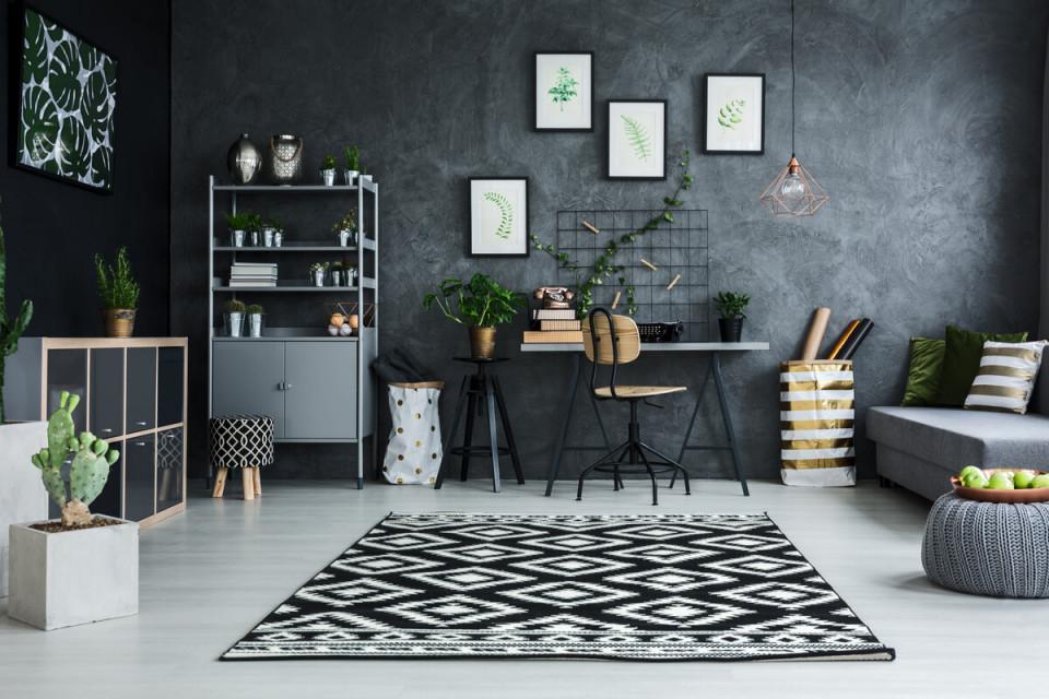 Ideen Für Stauraum In Der Wohnung von Stauraum Ideen Wohnzimmer Bild