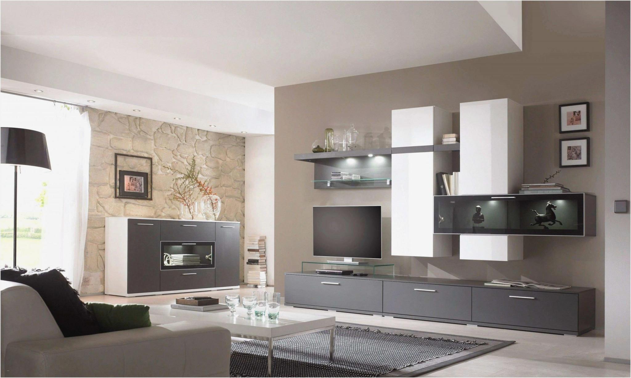 Ideen Für Wände Im Wohnzimmer Streichen  Wohnzimmer von Wohnzimmer Wände Ideen Bild