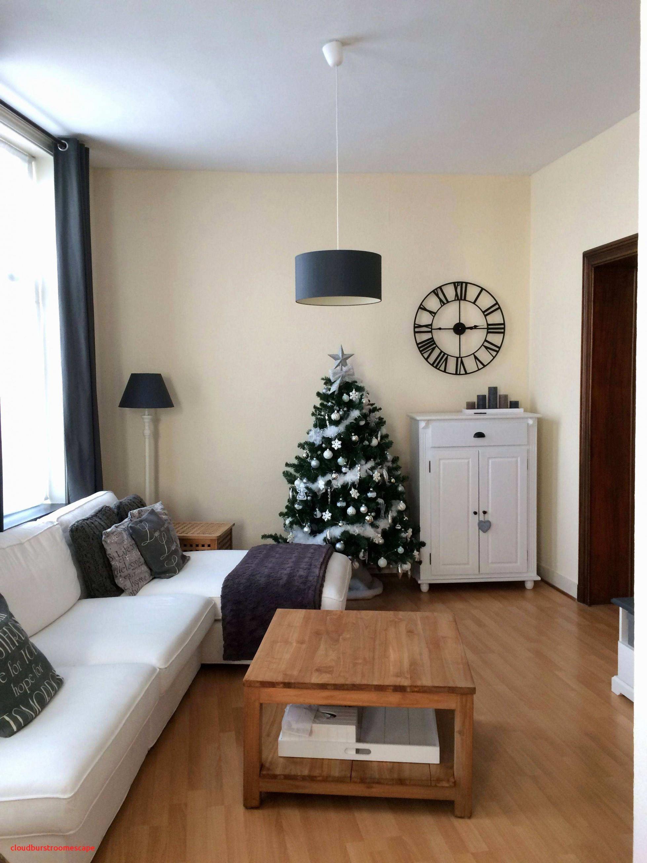 Ideen Für Wandgestaltung Elegant Wohnzimmer Ideen Gestaltung von Gestaltung Wohnzimmer Ideen Bild