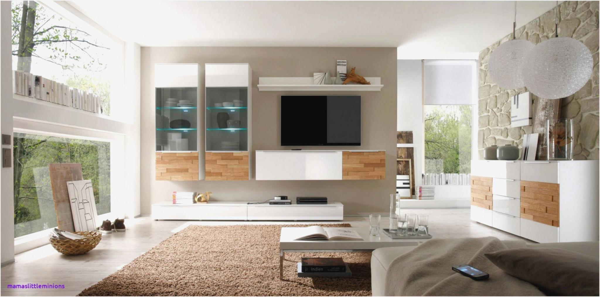 Ideen Langes Lförmiges Wohnzimmer  Wohnzimmer  Traumhaus von L Förmiges Wohnzimmer Einrichten Photo