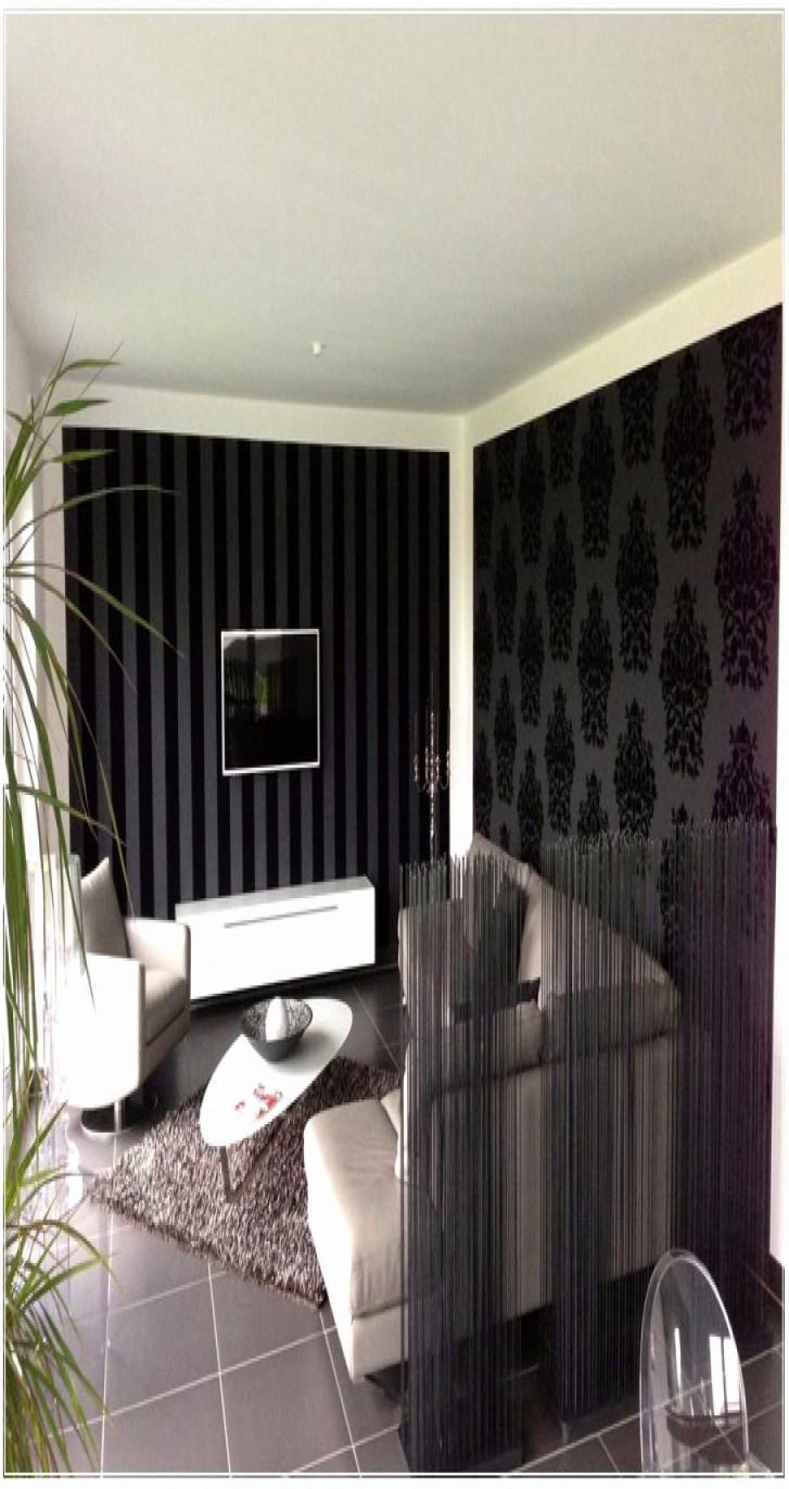 Ideen Renovieren Schön Wohnzimmer Wohnzimmer Renovieren von Wohnzimmer Renovieren Ideen Bild