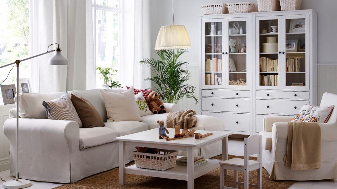 Ideen Und Inspirationen Für Vitrinen Und Vitrinenschränke von Deko Vitrine Wohnzimmer Photo
