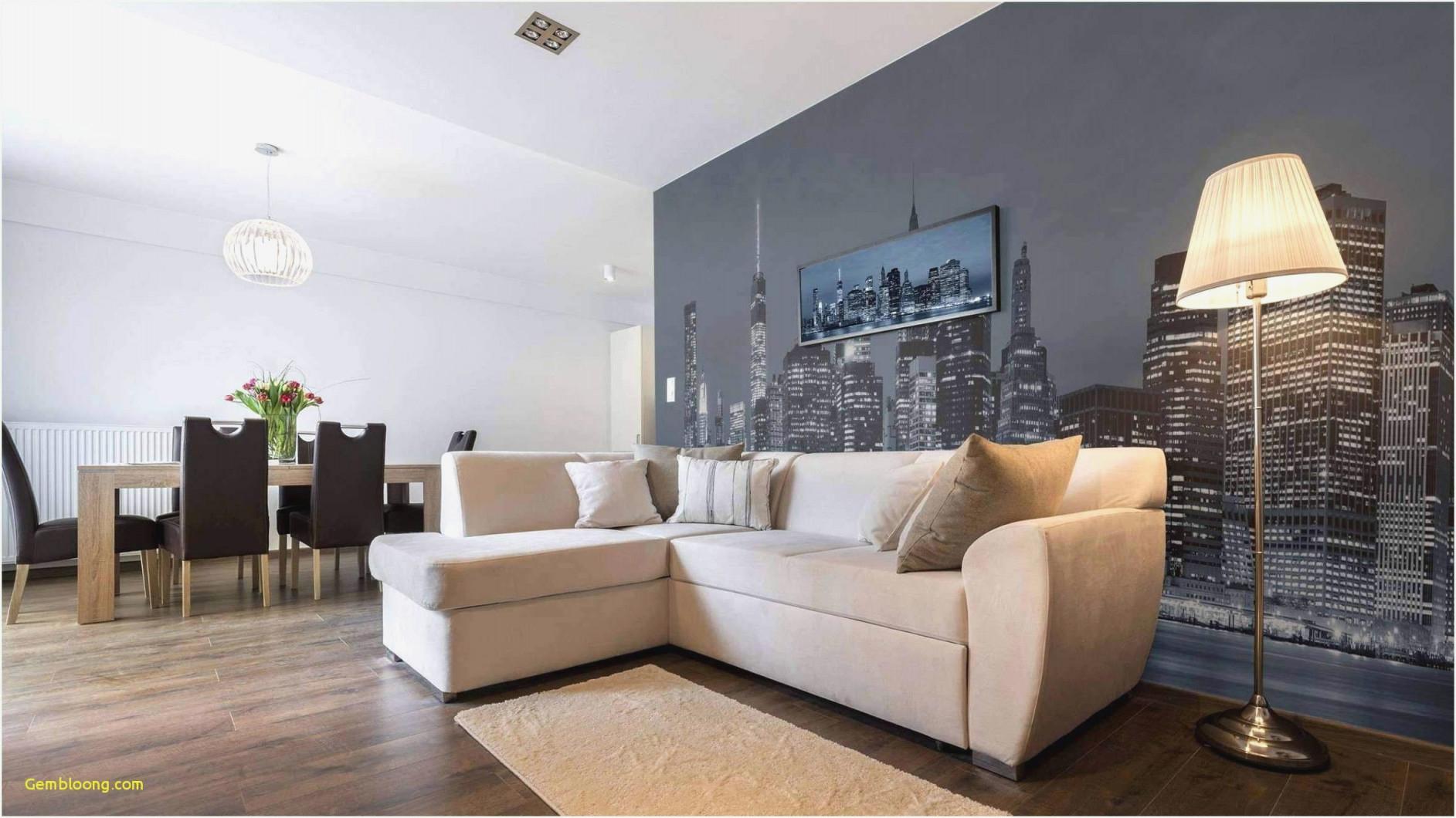 Ideen Wanddeko Wohnzimmer Modern  Wohnzimmer  Traumhaus von Moderne Wanddekoration Wohnzimmer Photo