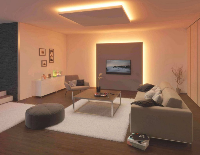 Ideen Wohnzimmer Gestalten Reizend Wohnzimmer Wände Modern von Wohnzimmer Wände Gestalten Bild
