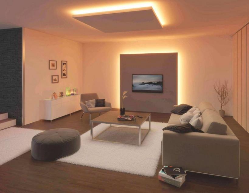 Ideen Wohnzimmer Gestalten Reizend Wohnzimmer Wände Modern von Wohnzimmer Wände Modern Gestalten Bild