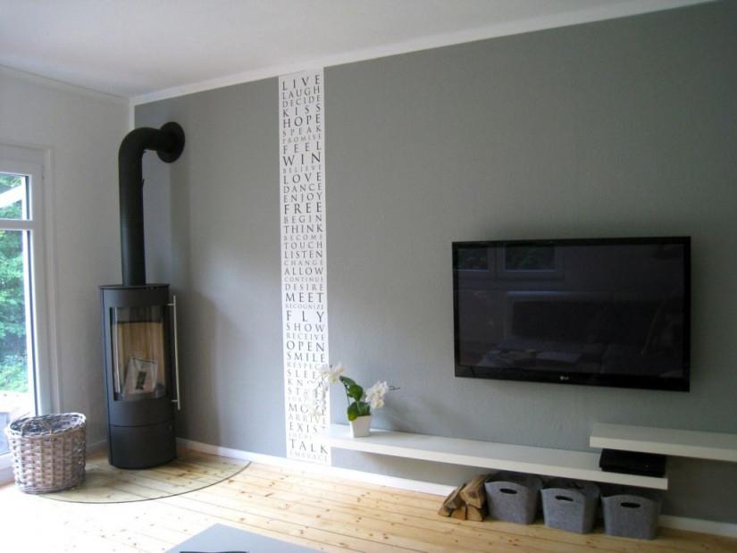 Ideen Wohnzimmer Wande Gestalten Letsgototourub A Wohnzimmer von Wohnzimmer Wände Modern Gestalten Bild