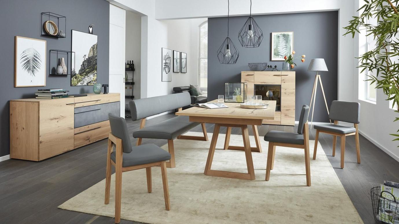 Ihr Sucht Einen Gemütlichen Essplatz Für Euer Wohnzimmer von Moderne Wohnzimmer Mit Essplatz Bild