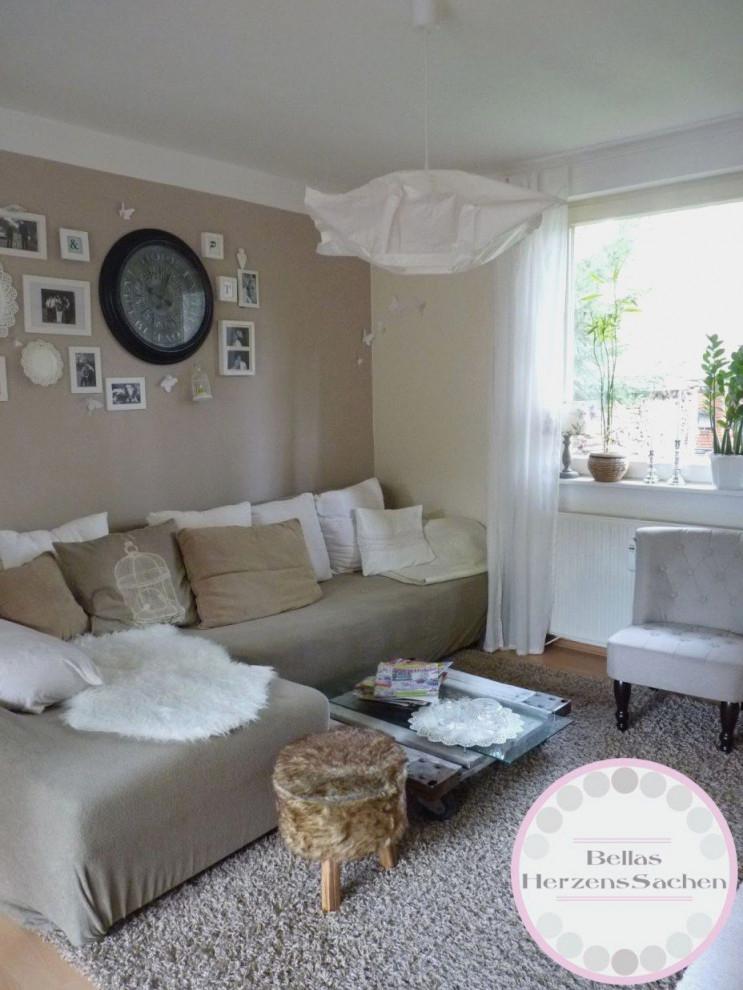 Ikea Ideen Kleines Wohnzimmer  Yellow Bedroom Decor von Ideen Kleines Wohnzimmer Photo