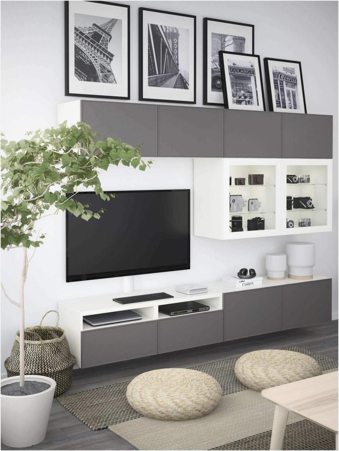 Ikea Moderne Wohnzimmer Schrank  Wohnzimmer  Traumhaus von Moderne Schränke Für Wohnzimmer Bild