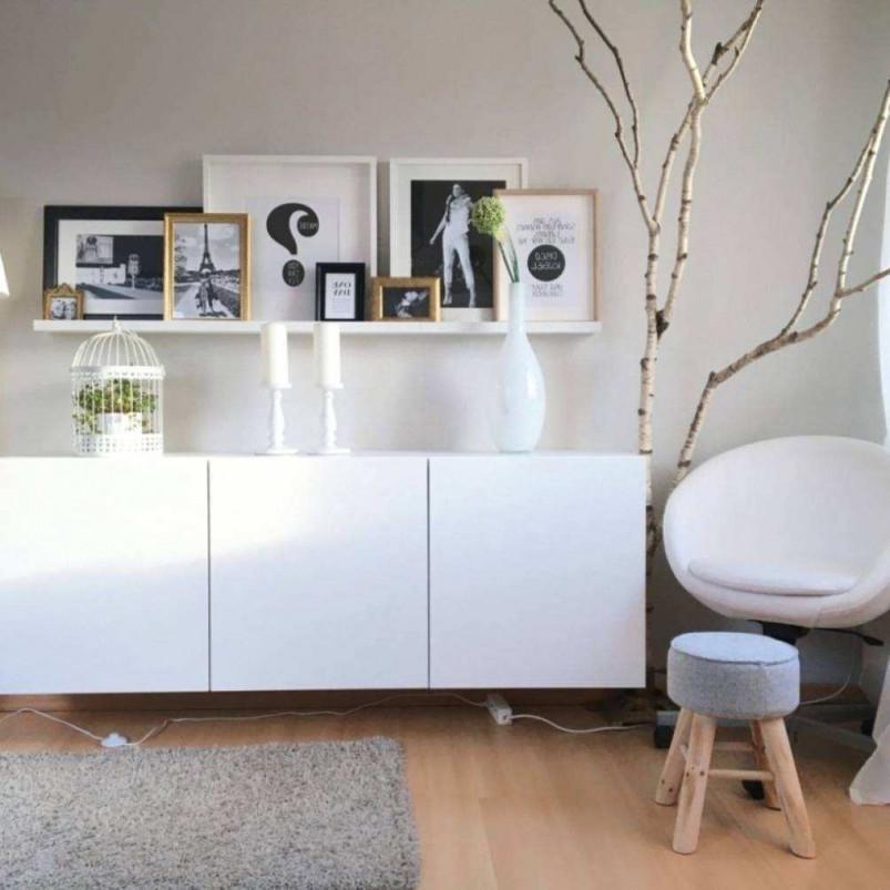 Ikea Wohnzimmer Besta Luxus Ikea Besta Wohnzimmer Schrank von Besta Wohnzimmer Ideen Bild