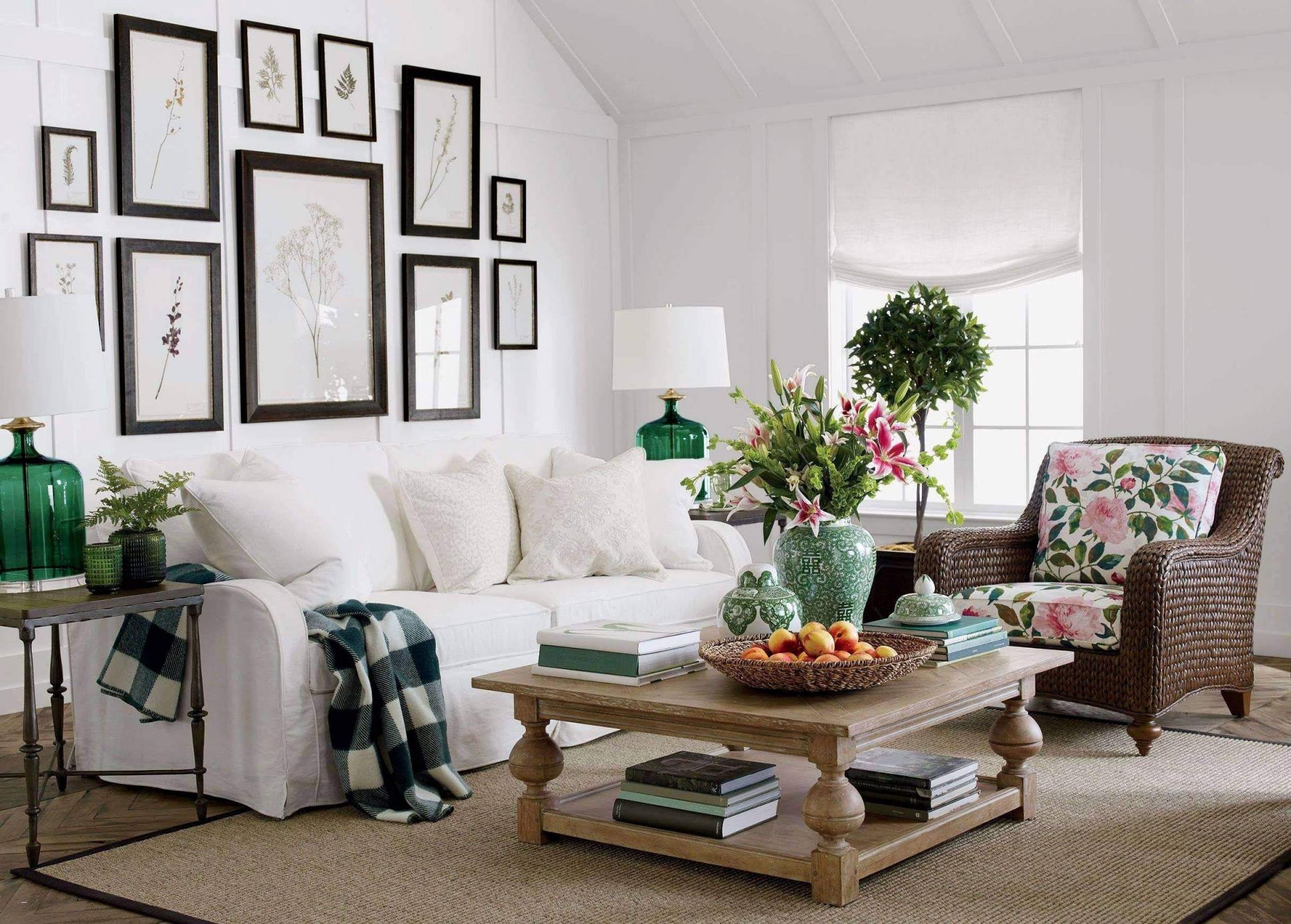 Ikea Wohnzimmer Tisch Frisch Dekoration Wohnzimmertisch von Deko Für Tisch Wohnzimmer Photo