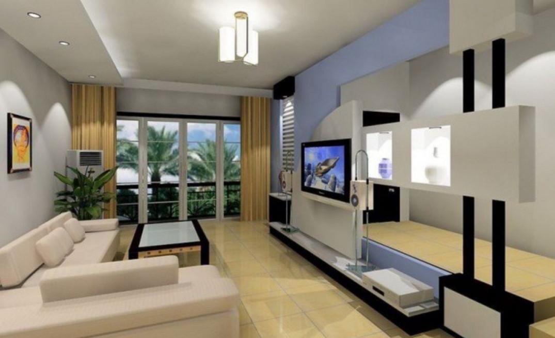 Img7395  Rechteckiges Wohnzimmer Wohnzimmer von Rechteckiges Wohnzimmer Einrichten Bild