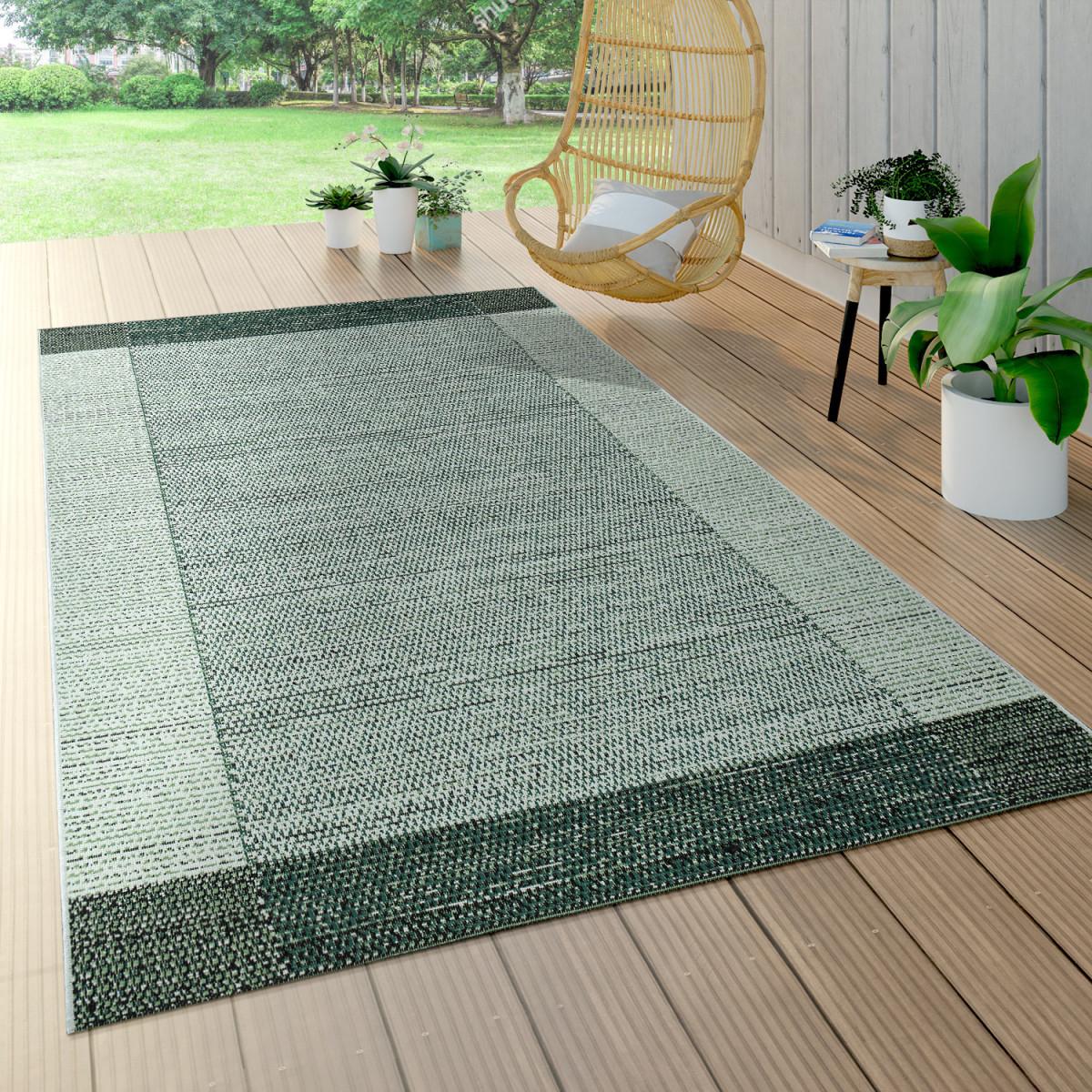 In  Outdoor Teppich Grün Beige Web Design von Wohnzimmer Teppich Grün Photo