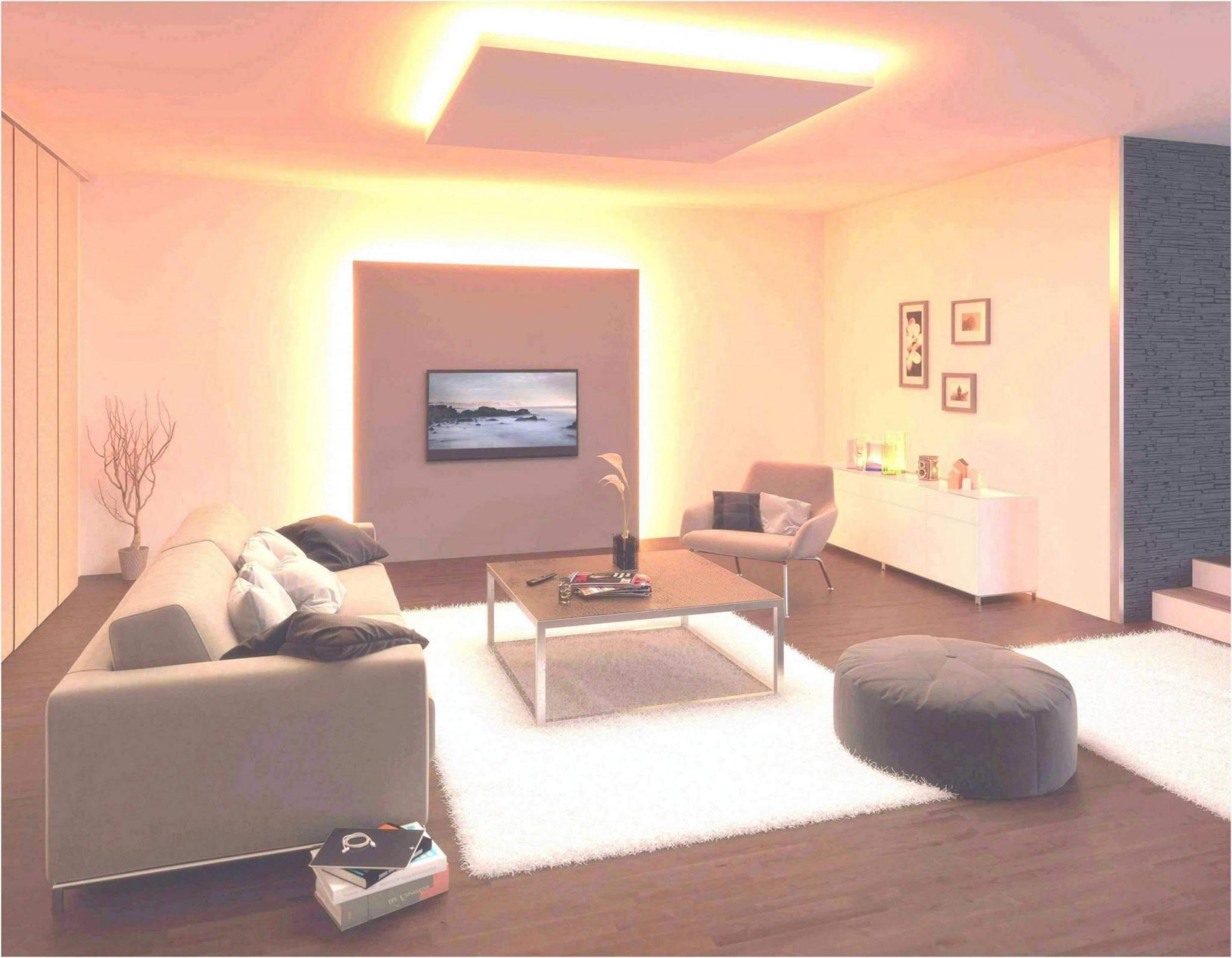 Indirektes Licht Wohnzimmer Elegant 45 Beste Von Lampe von Wohnzimmer Lampe Indirektes Licht Photo