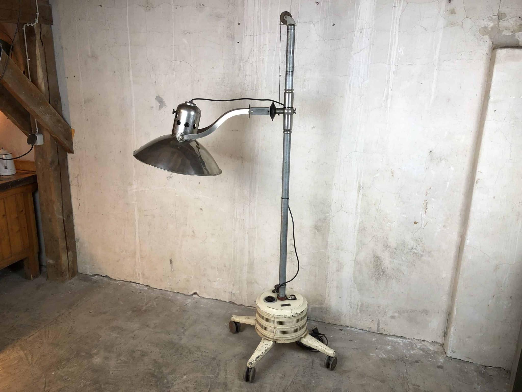 Industrial Wohnzimmer Lampe von Wohnzimmer Lampe Industrial Bild