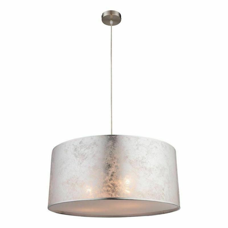 Innenbeleuchtung Küche Haushalt  Wohnen Lightess Kristall von Deckenleuchte Hängend Wohnzimmer Photo