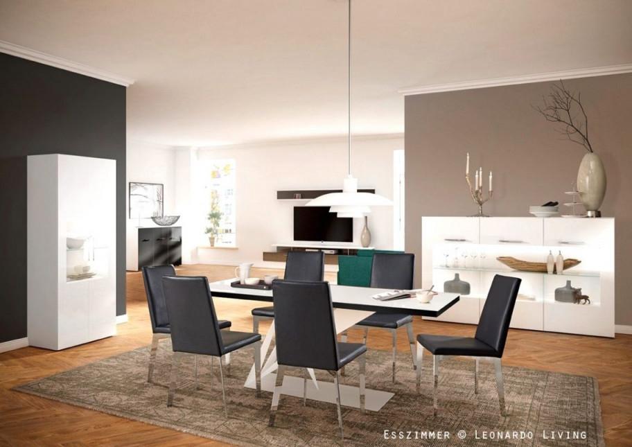 Inspiration Wohnzimmer Farblich Gestalten  Wohnzimmer von Wohnzimmer Farblich Gestalten Bild