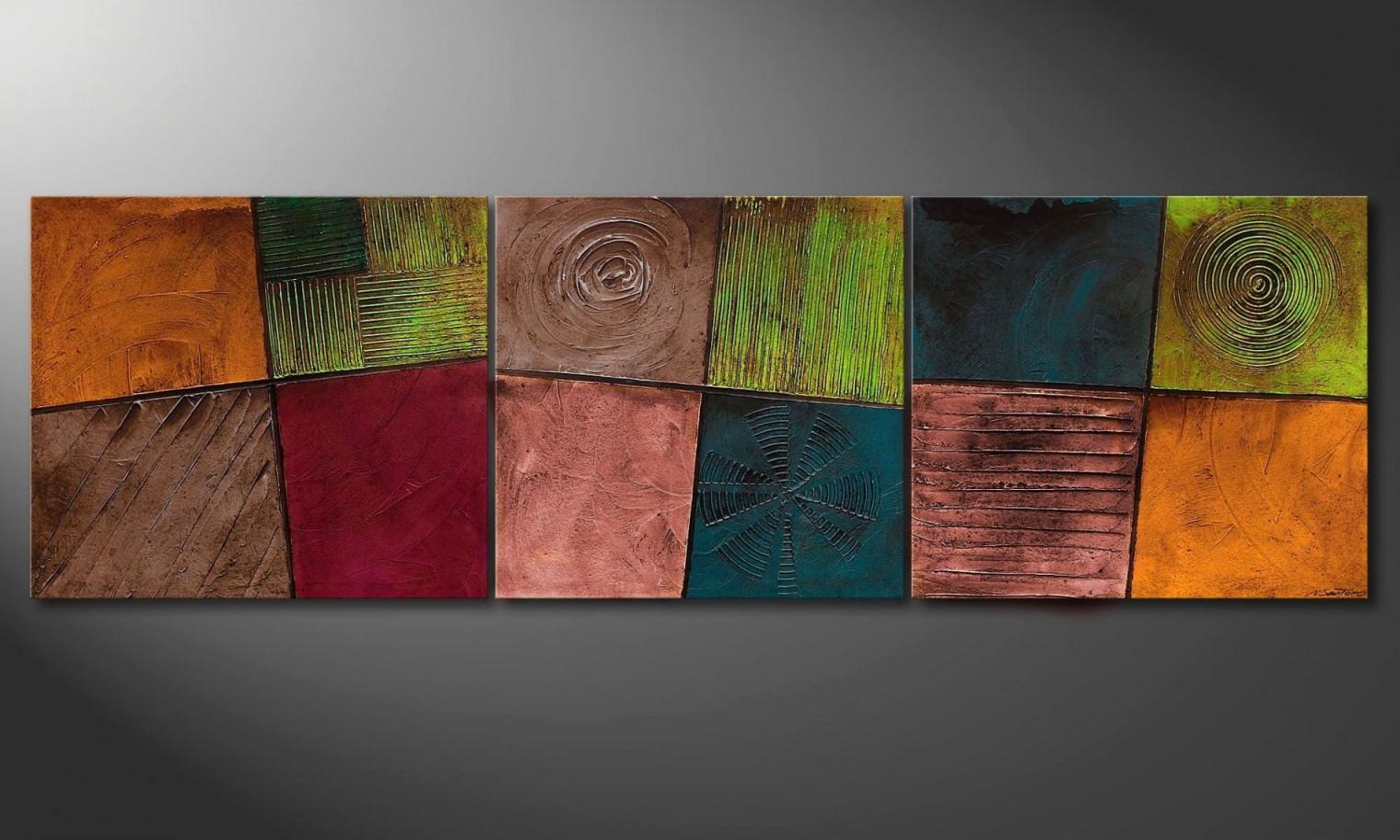 Inspirierend Wandbilder Wohnzimmer Xxl  Wandbilder von Wohnzimmer Bilder Xxl Photo