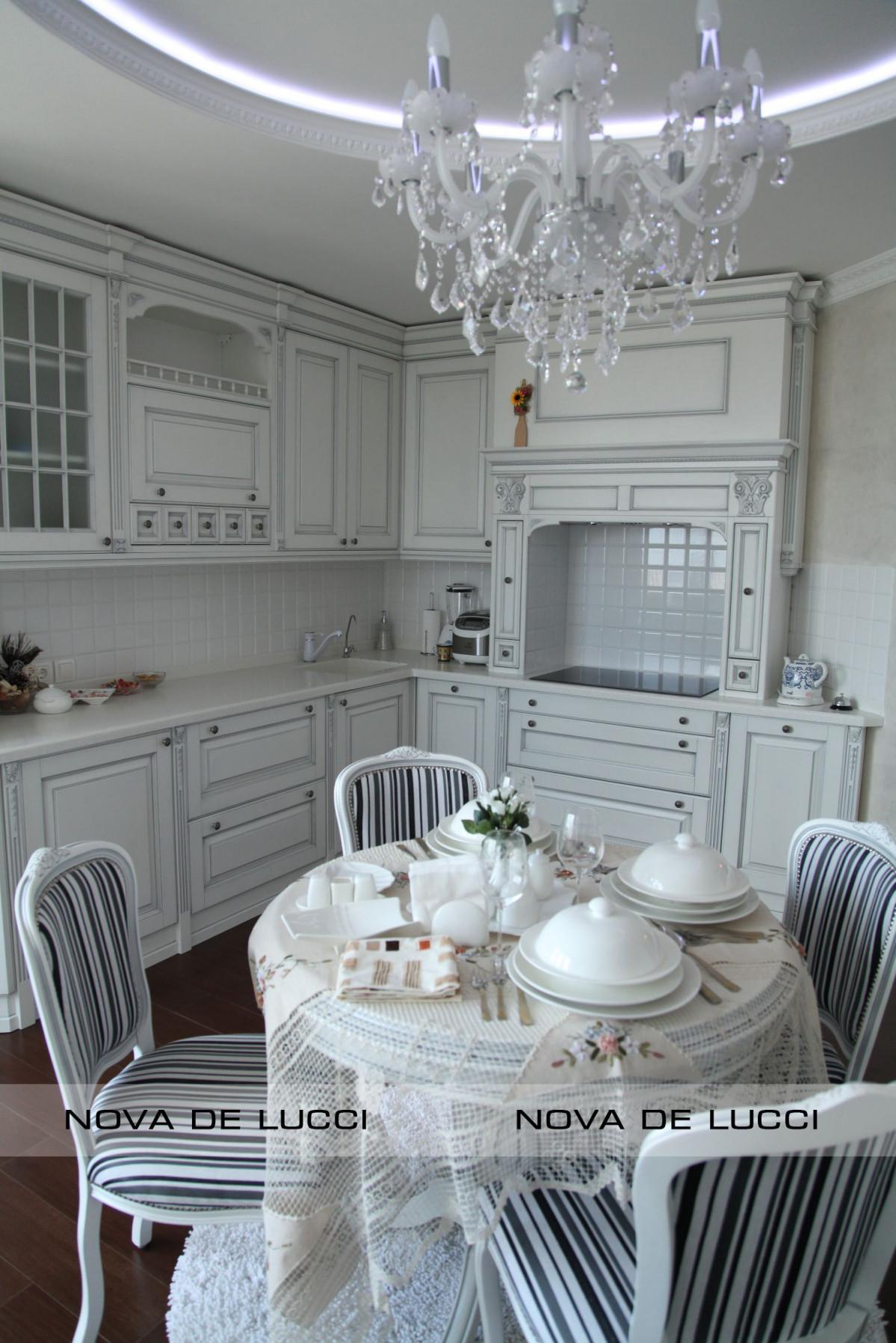 Interior Furniture For Home  Интерьер Кухни Интерьер von Wohnideen Wohnzimmer Deko Photo