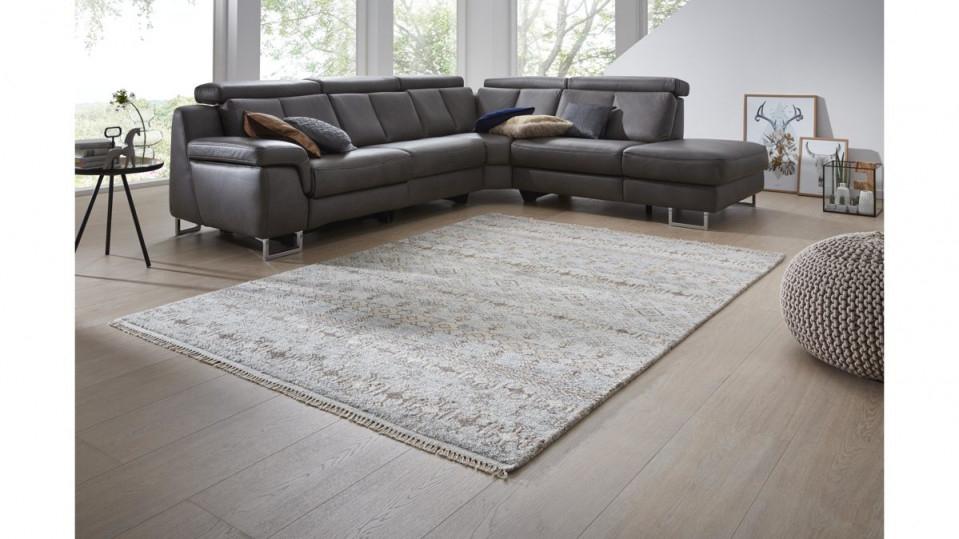Interliving Teppich Serie S8420 Wolle – Ca 200 X 300 Cm von Wohnzimmer Teppich 200X300 Photo