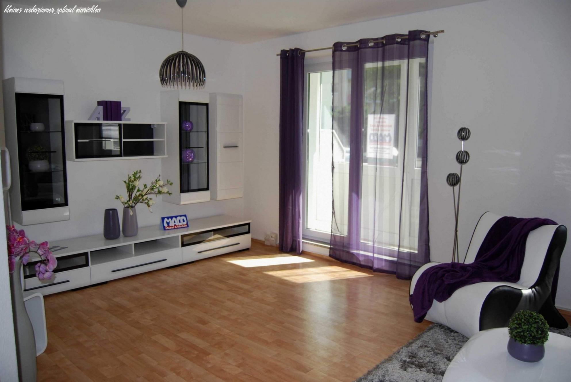 Ist Kleines Wohnzimmer Optimal Einrichten Noch Relevant In von Kleines Wohnzimmer Optimal Einrichten Photo