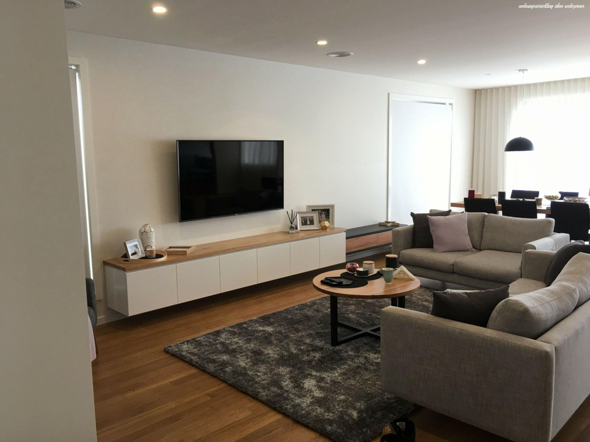 Ist Wohnungseinrichtung Ideen Wohnzimmer Gut Fünf von Wohnungseinrichtung Ideen Wohnzimmer Bild