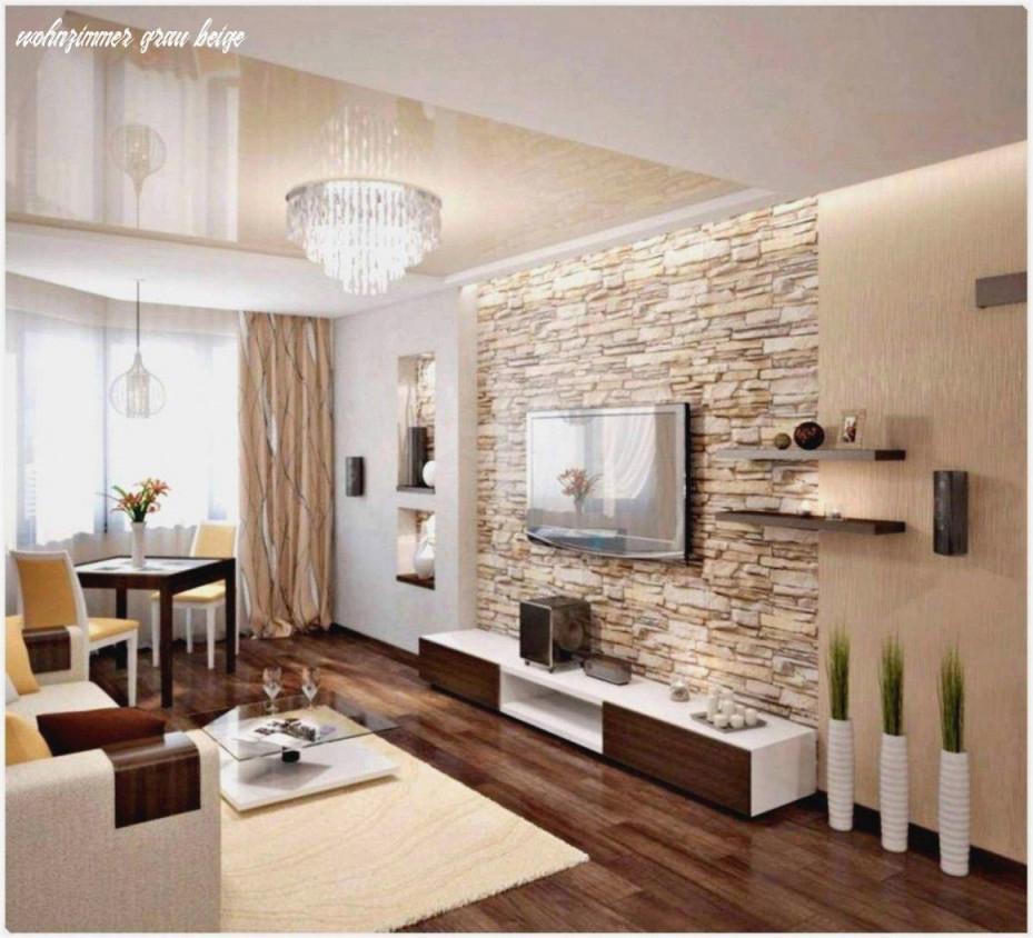 Ist Wohnzimmer Grau Beige Noch Relevant In 2020 von Wohnzimmer Ideen Braun Beige Photo