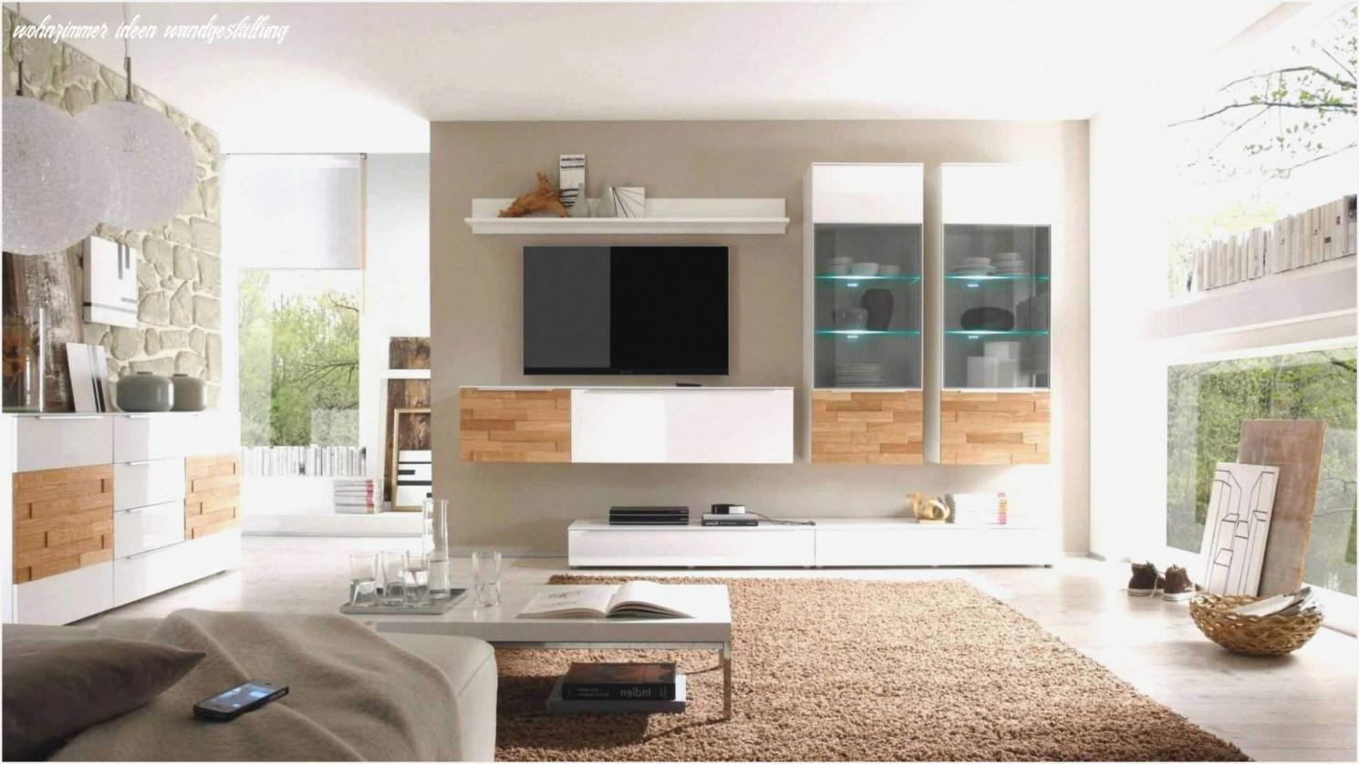 Ist Wohnzimmer Ideen Wandgestaltung Jetzt Die Angesagteste von Wohnzimmer Ideen Wandgestaltung Bild