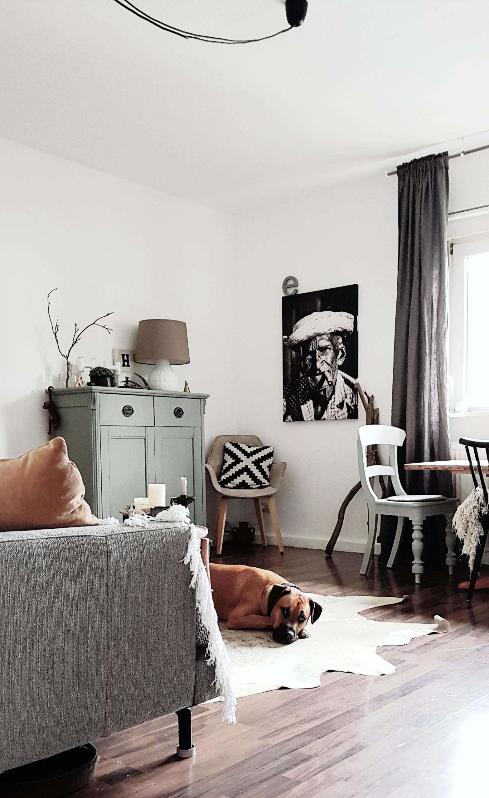 Kleine Räume Einrichten So Geht's von Kleine Räume Einrichten Wohnzimmer Photo