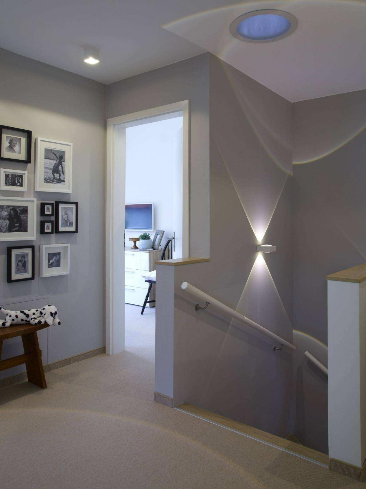 Kleine Wohnung Einrichten Ideen Elegant Einrichten Kleine von Kleine Wohnzimmer Elegant Einrichten Bild
