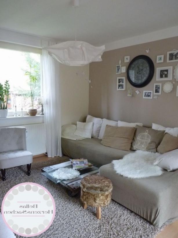 Kleine Wohnzimmer Einrichten Ideen [Droidsure]  Kleines von Ideen Für Kleine Wohnzimmer Bild