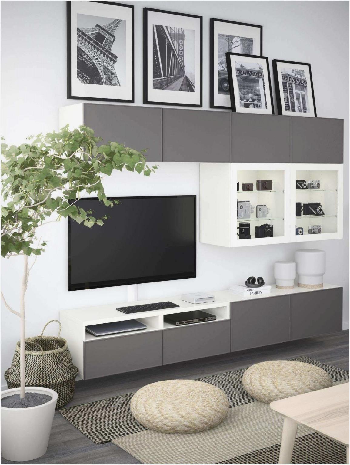Kleine Wohnzimmer Einrichten Ideen Modern – Caseconrad von Einrichtung Wohnzimmer Ideen Photo