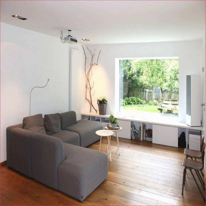 Kleine Wohnzimmer Einrichten Ideen Modern – Caseconrad von Wohnzimmer Ideen Klein Photo