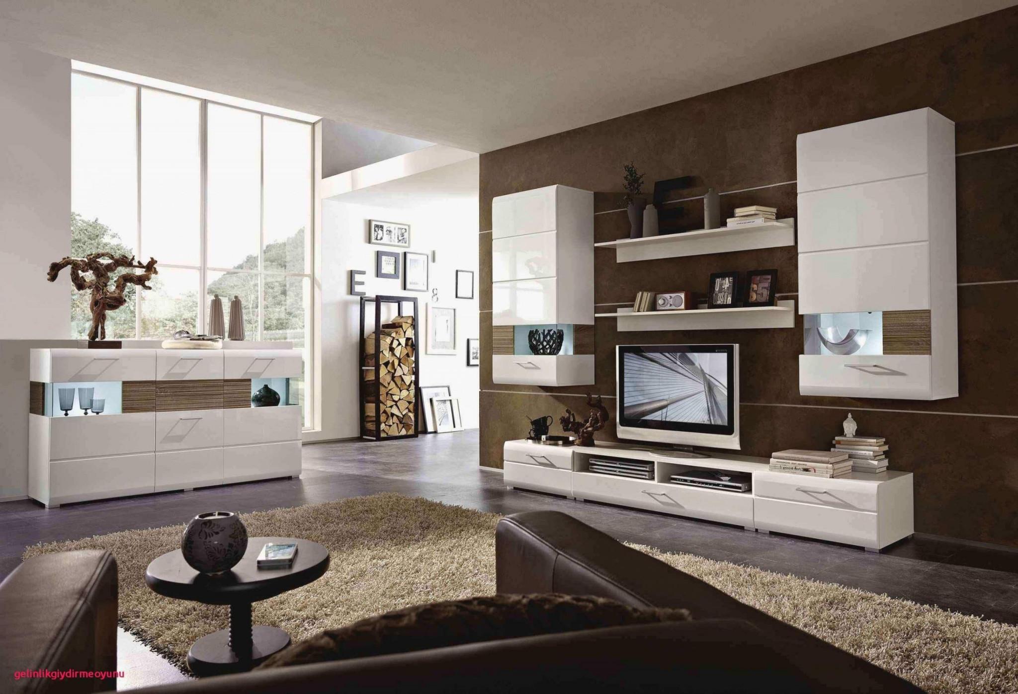Kleine Wohnzimmer Modern Einrichten Das Beste Von 50 Tolle von Wohnzimmer Modern Gestalten Photo