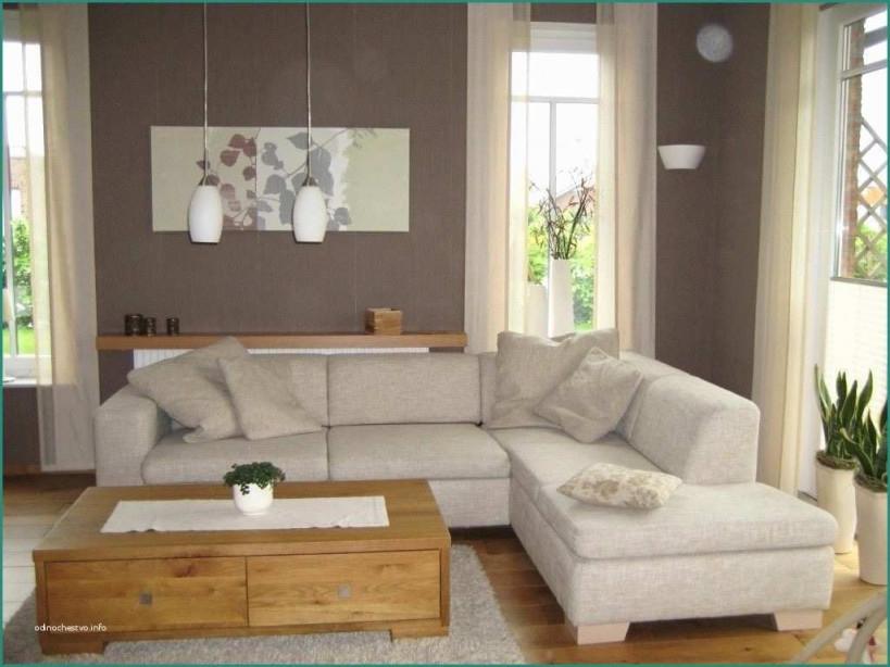 Kleine Wohnzimmer Modern Einrichten Reizend Kleines von Kleine Wohnzimmer Modern Einrichten Bild