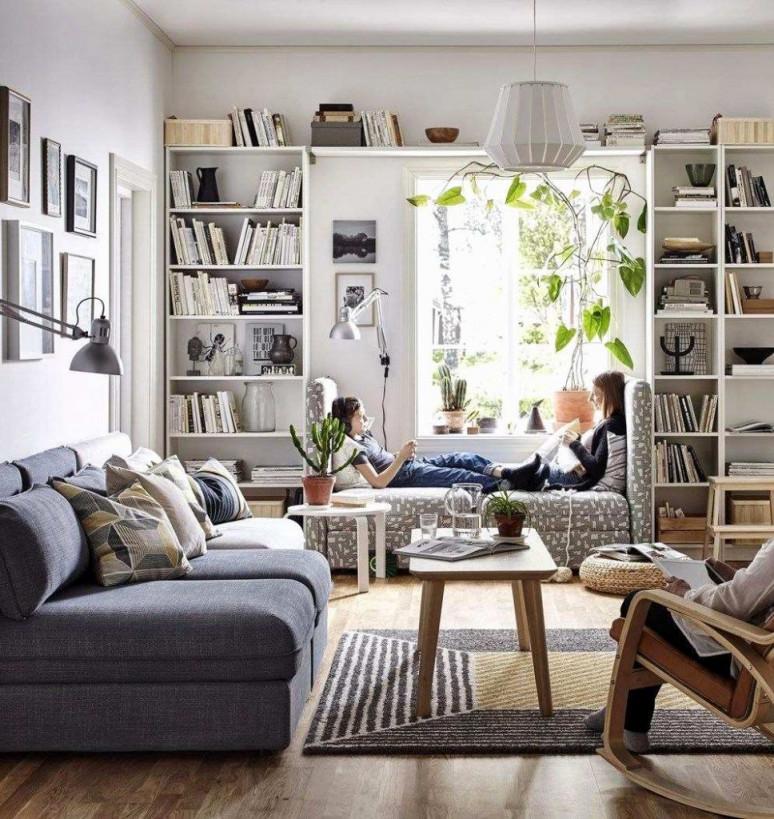 Kleines Kinderzimmer Platzsparend Einrichten Das Beste Von von Wohnzimmer Platzsparend Einrichten Bild