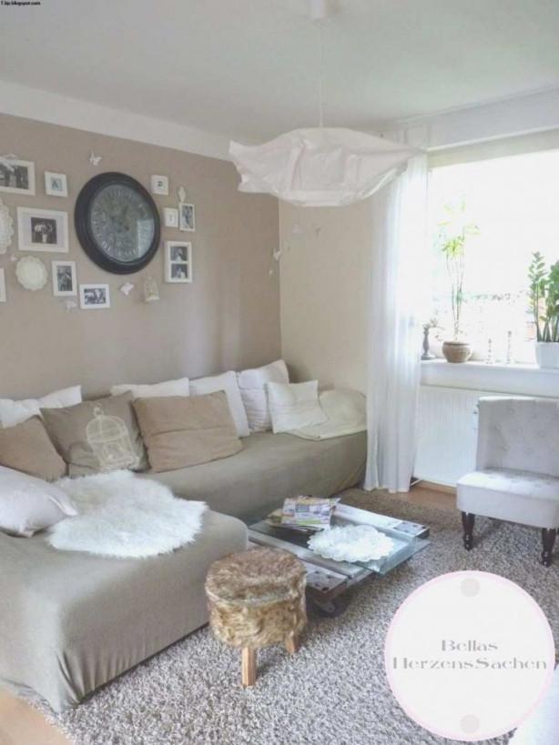 Kleines Wohnzimmer Einrichten Beispiele Genial Kleines von Kleines Wohnzimmer Einrichten Ideen Bild