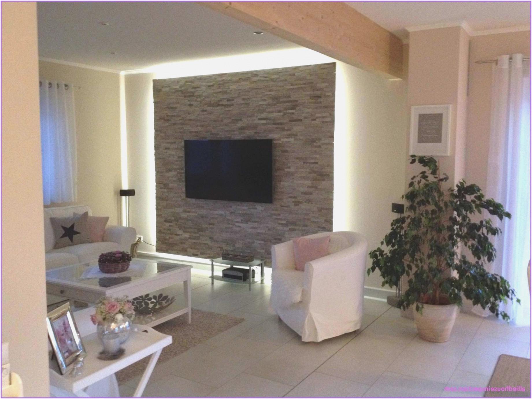 Kleines Wohnzimmer Einrichten Mit Esstisch  Wohnzimmer von Kleines Wohnzimmer Einrichten Mit Esstisch Bild