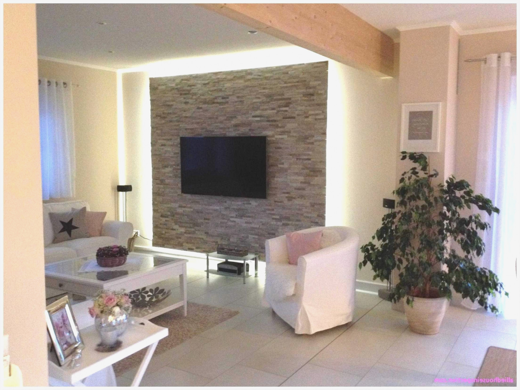 Kleines Wohnzimmer Einrichten Modern  Wohnzimmer von Kleines Wohnzimmer Einrichten Ideen Modern Photo