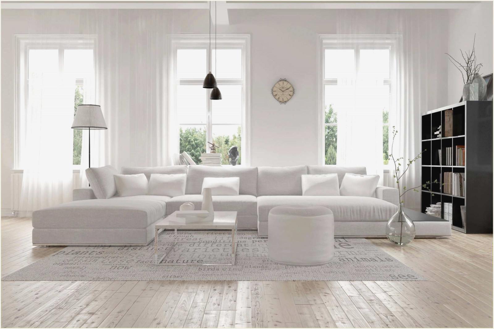 Kleines Wohnzimmer Gestalten Grau Weiss  Wohnzimmer von Wohnzimmer Gestalten Grau Weiss Bild