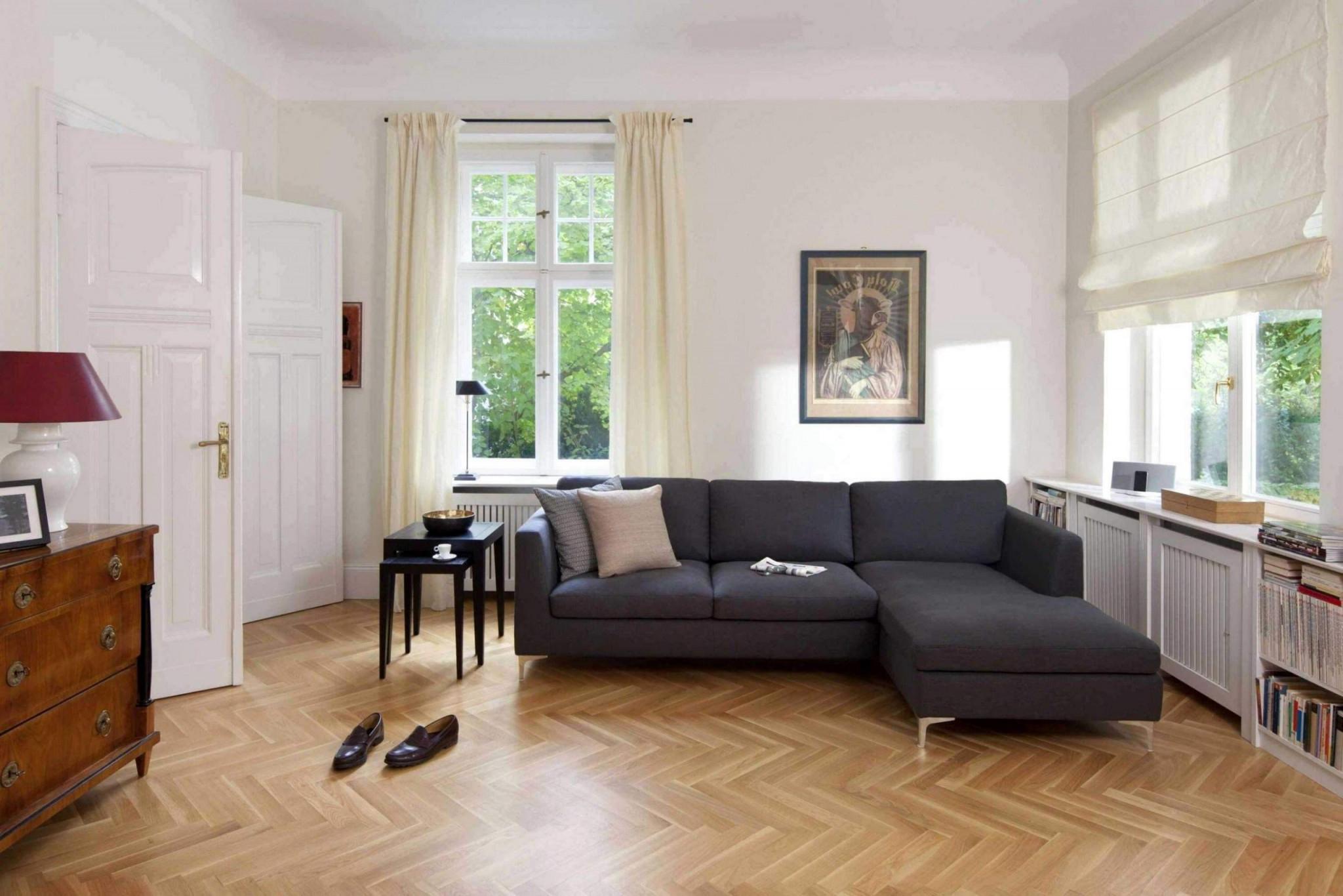 Kleines Wohnzimmer Ideen Einzigartig 40 Tolle Von Kleines von Kleines Wohnzimmer Ideen Photo