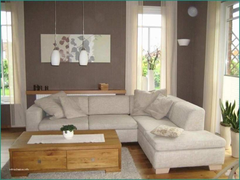 Kleines Wohnzimmer Mit Essecke Einrichten – Caseconrad von 20M2 Wohnzimmer Einrichten Photo