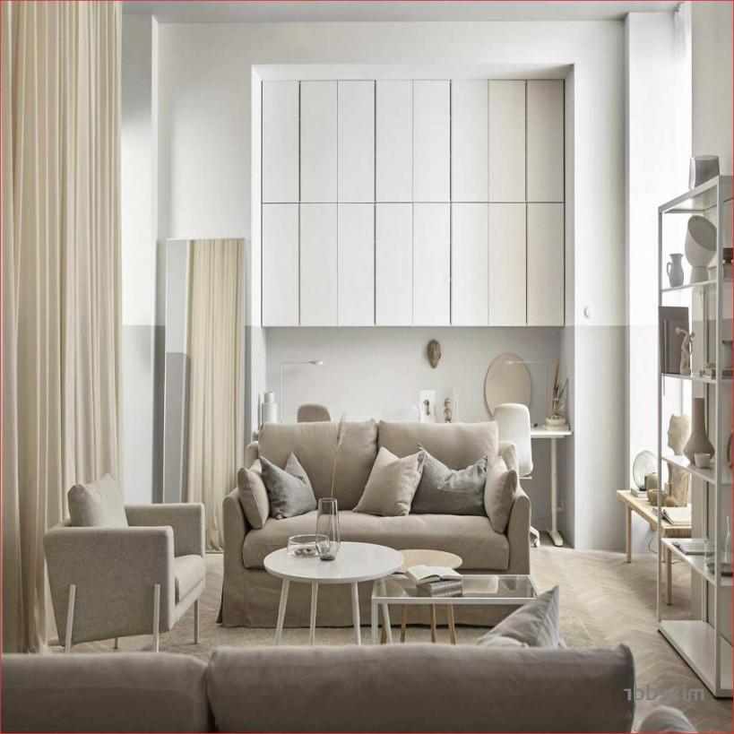 Kleines Wohnzimmer Mit Esstisch Frisch 50 Einzigartig Von von Wohnzimmer Mit Esstisch Ideen Bild