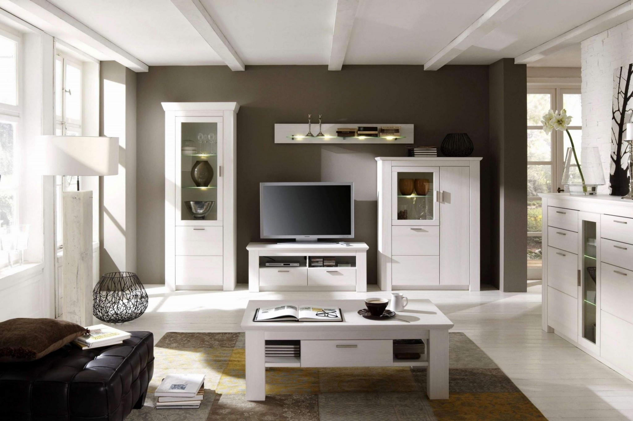 Kleines Wohnzimmer Optimal Einrichten Das Beste Von 27 Das von Kleines Wohnzimmer Optimal Einrichten Photo
