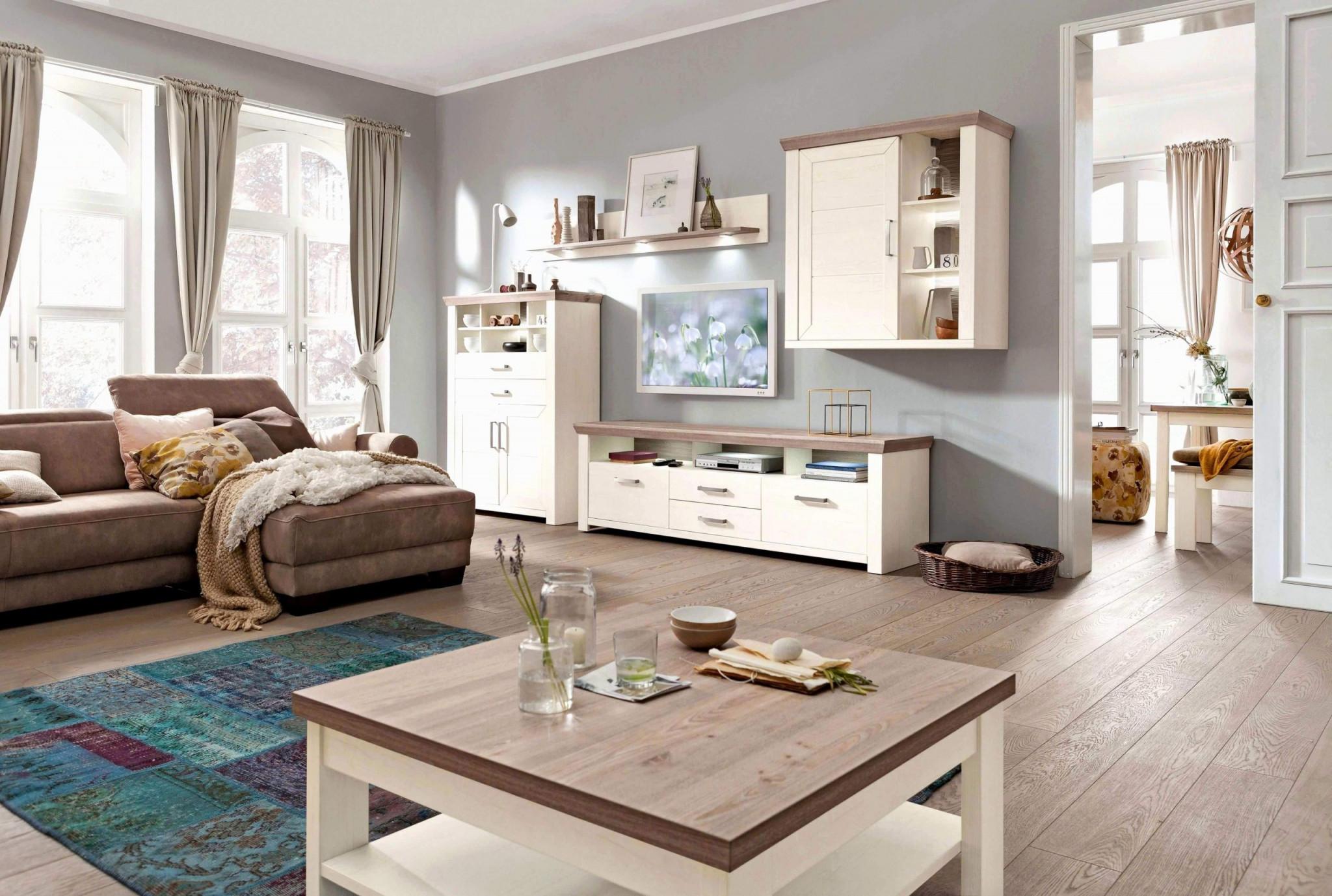 Kleines Wohnzimmer Optimal Einrichten Luxus 50 Einzigartig von Kleines Wohnzimmer Optimal Einrichten Photo