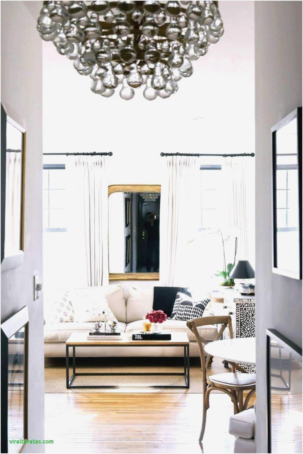 Kleines Wohnzimmer Platzsparend Einrichten  Wohnzimmer von Wohnzimmer Platzsparend Einrichten Bild
