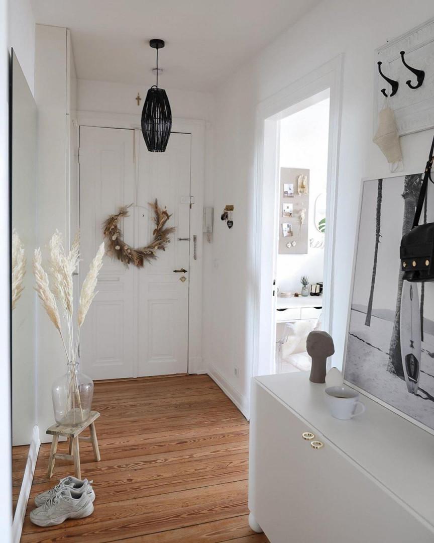 Kommodenideen Inspiration Rund Um Den Ordnungshelfer von Deko Kommode Wohnzimmer Photo