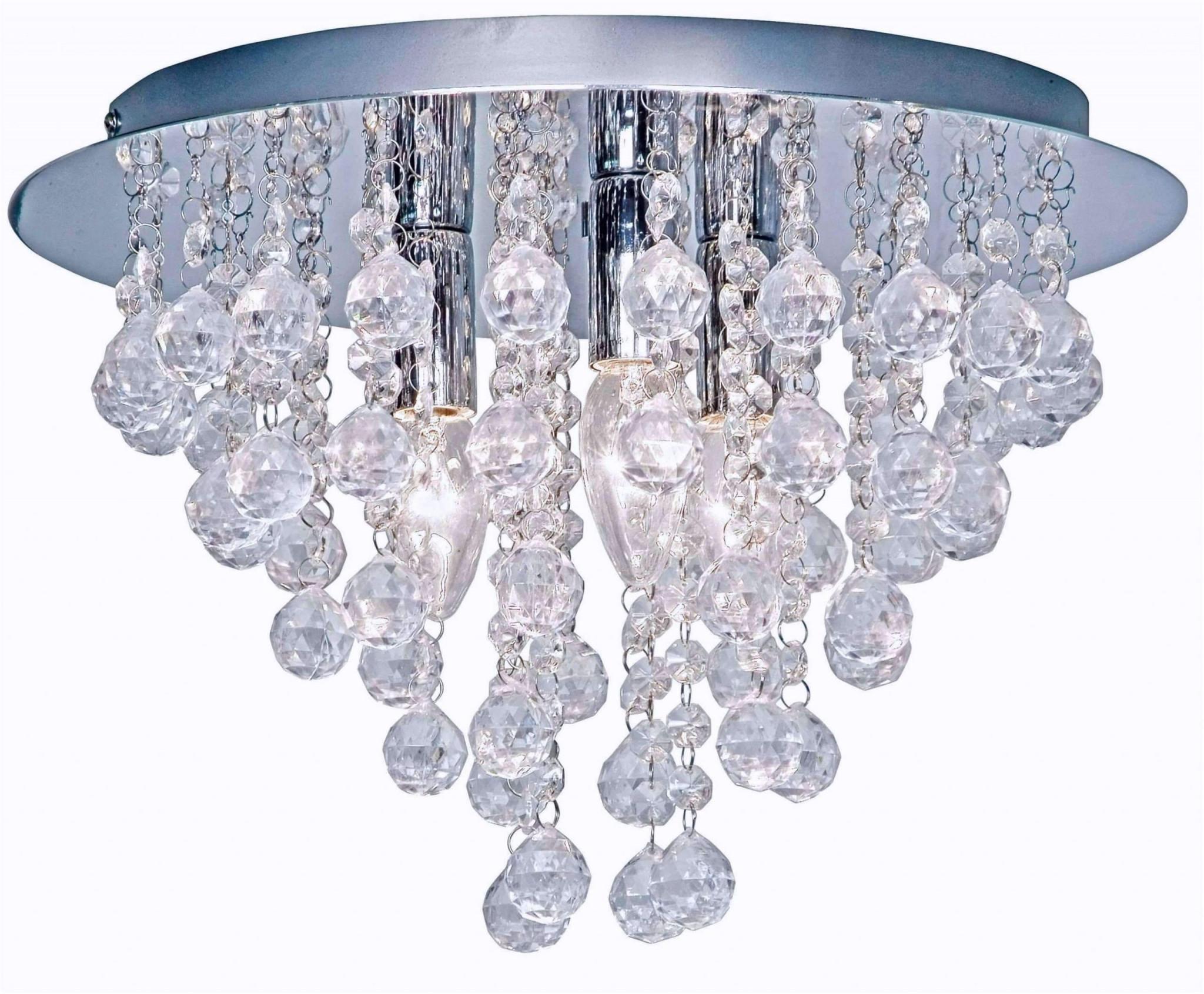 Kronleuchter Wohnzimmer Neu 16 Frisch Led Kristall von Deckenleuchte Wohnzimmer Kristall Photo