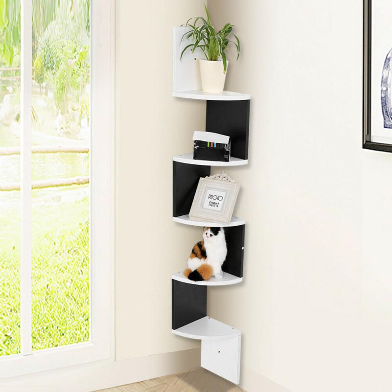 Küche Haushalt  Wohnen Aufbewahrung  Ordnungssysteme Büro von Deko Wand Wohnzimmer Photo