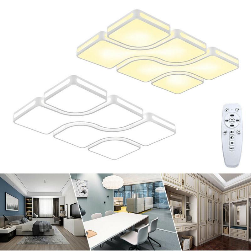 Küche Haushalt  Wohnen Dekoartikel Für Kinderzimmer von Wohnzimmer Lampe Modern Photo